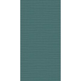 Devore Плитка настенная Indigo 31,5х63