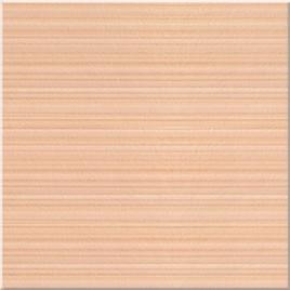 Этель Плитка напольная orange 33,3х33,3