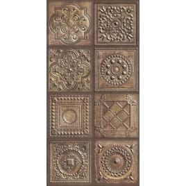Idalgo Декор Toledo Dark 31,5х63