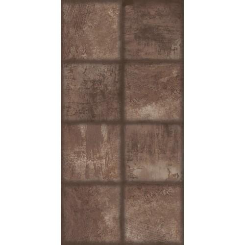 Idalgo Плитка настенная Dark 31,5х63