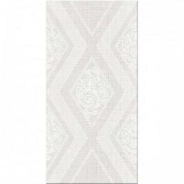 Illusio Декор Beige Geometry 31,5x63