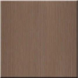 Камлот Плитка напольная мокка 33,3х33,3