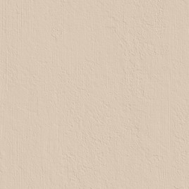 Mallorca Плитка напольная Beige 33,3х33,3