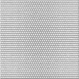 Sanmarco Grey - 333x333 мм/63.84