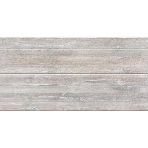 Shabby Плитка настенная Grey 31,5х63