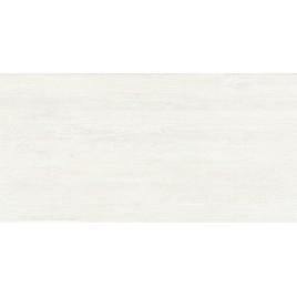 Shabby Плитка настенная Marfil 31,5х63