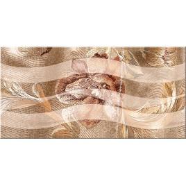 Триоль Какао Декор Ноктюрн 1 - 405х201 мм/13 шт