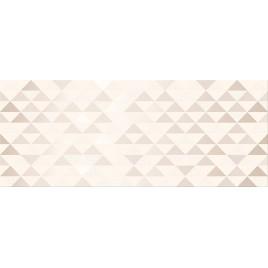 Vela Декор Beige Confetti 20,1х50,5