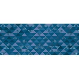 Vela Декор Indigo Confetti 20,1х50,5