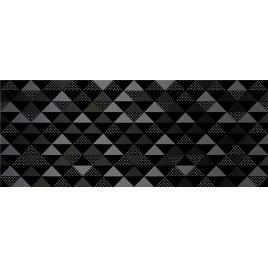 Vela Декор Nero Confetti 20,1х50,5