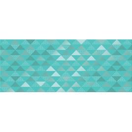 Vela Декор Tiffani Confetti 20,1х50,5