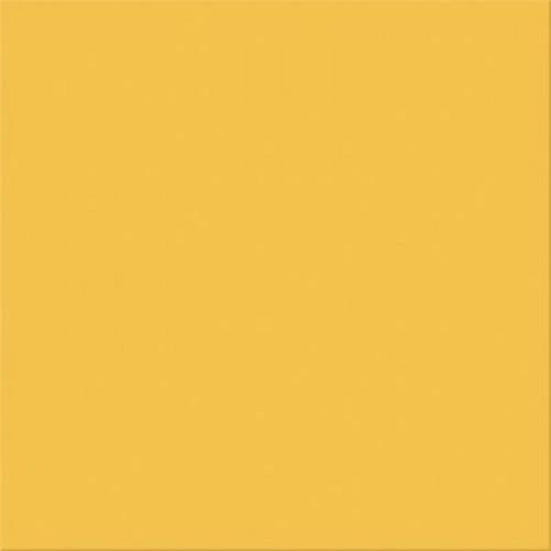 Vela Ochra 33,3х33,3 (1,33м2/63,84м2) плитка напольная