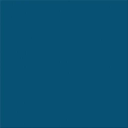 Vela Плитка напольная Indigo 33,3х33,3