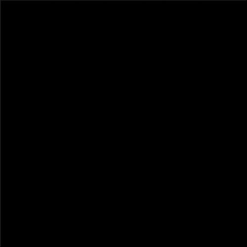 Vela Плитка напольная Nero 33,3х33,3