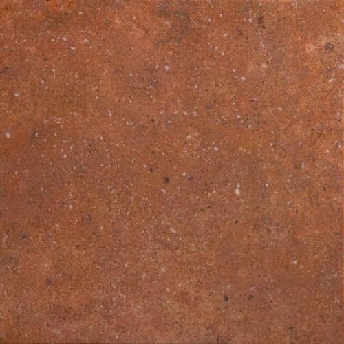 Mariola Caldera плитка напольная 333x333 мм/54