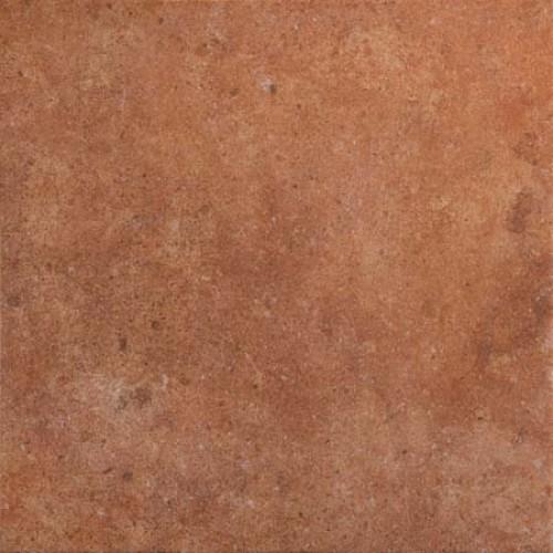 Mariola Ocre плитка напольная 333x333 мм/54