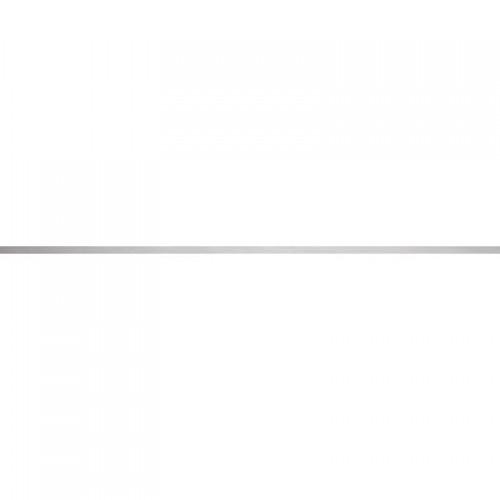 Бордюр БДК 002 бежевый люстр