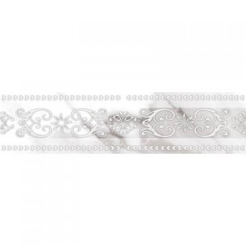 Бордюр Калаката серый (05-01-1-52-03-06-1250-0)