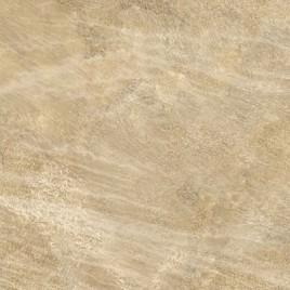 Плитка напольная Мечта песочная (01-10-1-12-01-23-370)