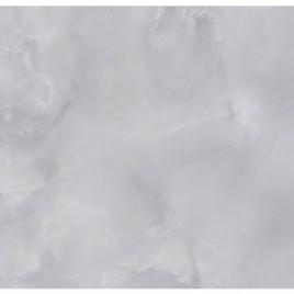Плитка напольная Мия серый (01-10-1-12-00-06-1104)