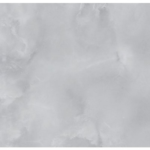 Плитка напольная Мия серый (01-10-2-12-00-06-1104)