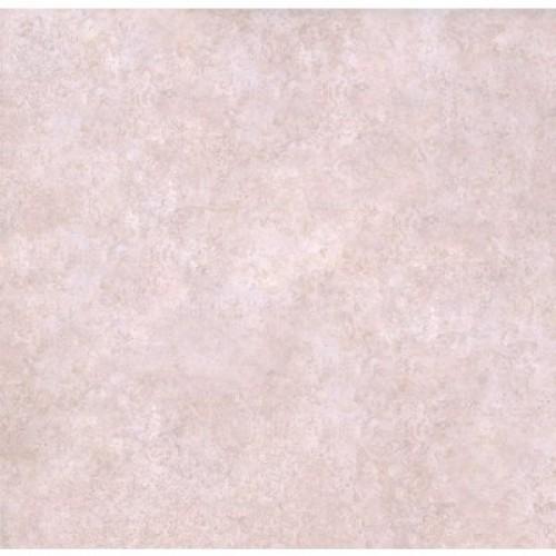 Плитка напольная Рекади бежевый (01-10-1-16-01-11-1115)