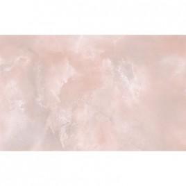 Плитка настенная Розовый свет темно-розовая (00-00-1-09-01-41-355)
