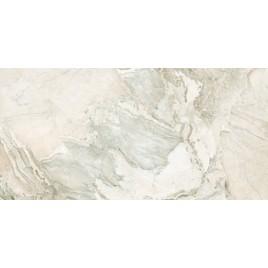 Dolomite Bone плитка напольная 316х637 мм/45,12