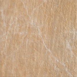 Horn бежевая плитка напольная (C-HO4P012D) 32,6х32,6