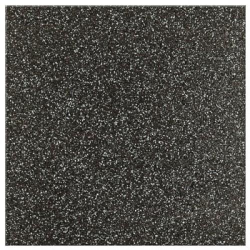 Керамогранит Milton темно-серый (ML4P402R-60)