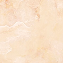 Lati Керамогранит бежевый (C-LA4R012D) 42х42