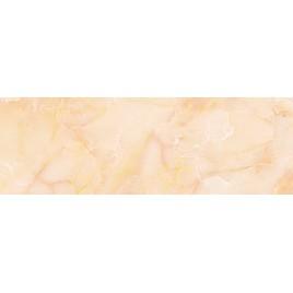 Lati Плитка настенная бежевая (C-LAS011Dn) 20х60