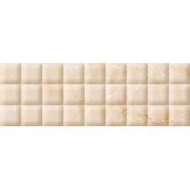 Lati Плитка настенная рельефная (C-LAS012D) 20х60