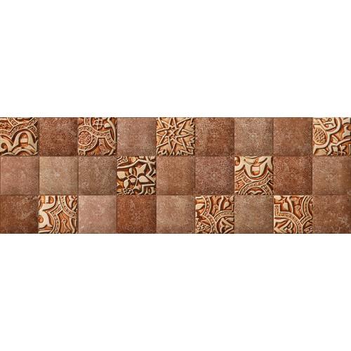Morocco Декор Mosaika (C-MQ2S452DT) 20х60