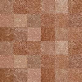 Morocco Керамогранит коричневый (C-MQ4R112D) 42х42