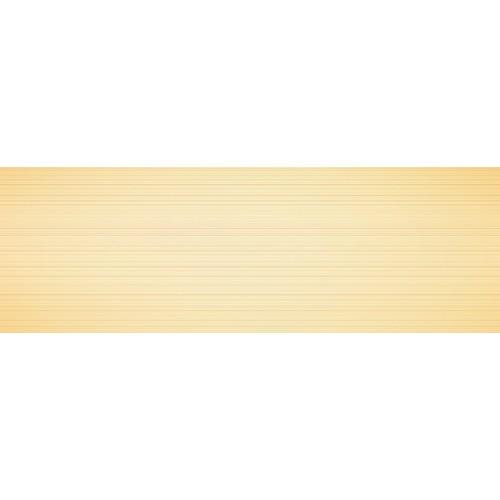 Muza Плитка настенная бежевая (C-MUS011D) 20х60