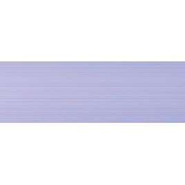 Muza Плитка настенная сиреневая (C-MUS041D) 20х60