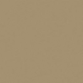Palitra Плитка напольная светло-бежевая (PW4P302D) 32,6x32,6