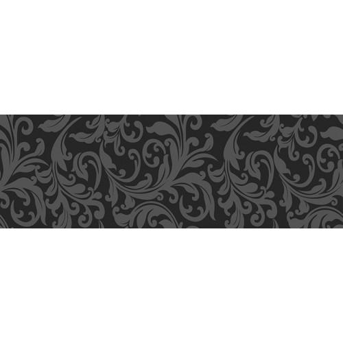 Pandora плитка настенная черная (C-PDS231R) 20х60