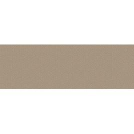 Princess Плитка настенная коричневая (C-PCS151Dn) 20х60