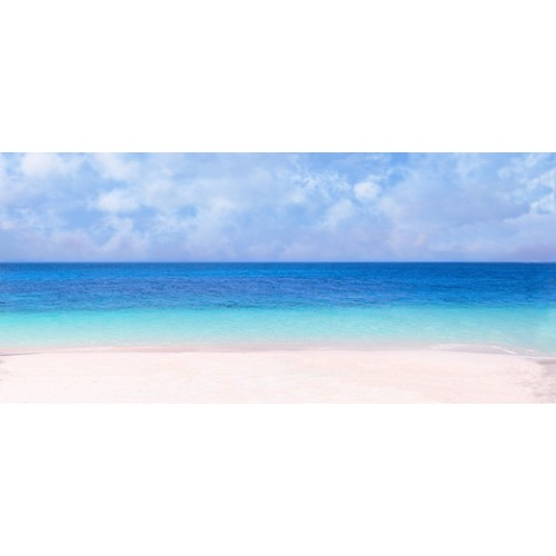 Relax Декор Море (RX2G131D) 20х44