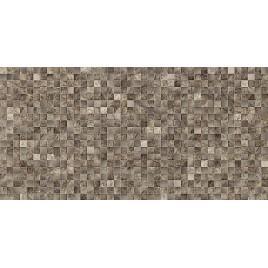 Royal Garden облицовочная плитка коричневая (RGL111D) 29,8x59,8