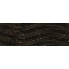 Tiara Плитка настенная рельефная (C-TZS231D) 20х60