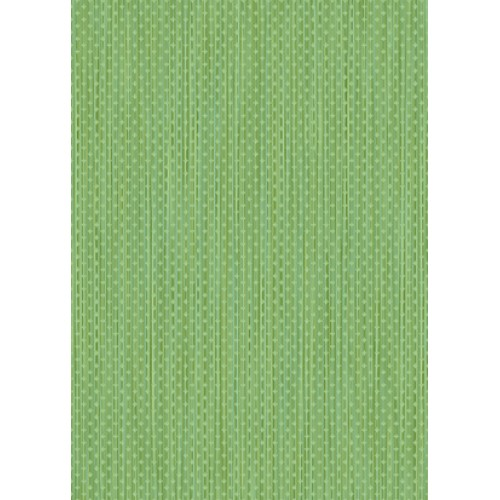 Tropicana Плитка настенная зелёная (TCM021D) 25х35