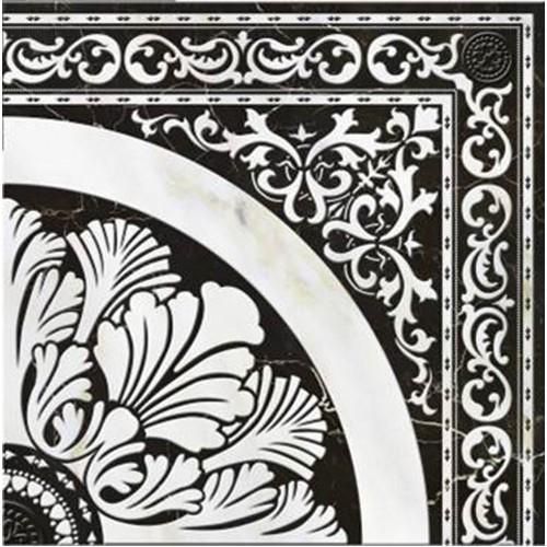 Versa Декор напольный (C-VX6R452DT) 42х42