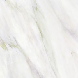 Versa Керамогранит белый (C-VX4R092D) 42х42