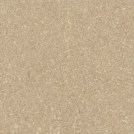 Керамогранит Кортина бежевый 30х30 (1,35м2/64,8м2)