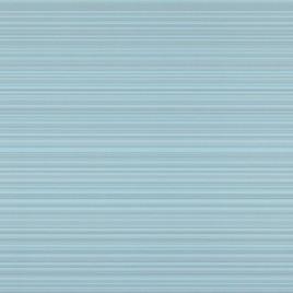 Дельта 2 голубой 12-01-61-561 Плитка напольная 30х30