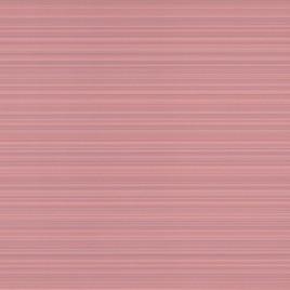 Дельта розовый Плитка напольная 30х30