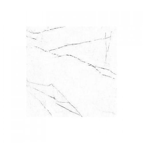 Керамический гранит VS01 60x60 полир. (1,44м2/43,2м2)
